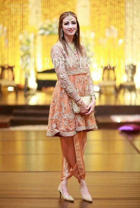desi dress pakistani