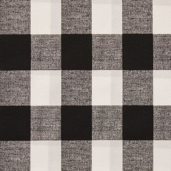 Black White Buffalo Check Outdoor Fabric Hobby Lobby 1694918 Buffalo Check Fabric Outdoor Fabric Hobby Lobby Fabric