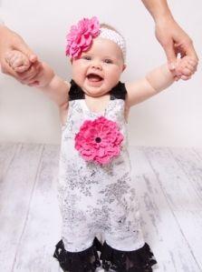 53e2f6cf3 Pin by Teresa DiSpigno Barra on precious angels | Beautiful babies ...