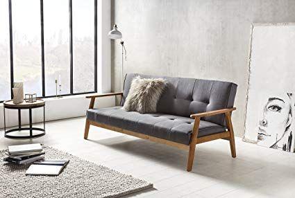 20++ Sofa mit 2 ottomanen 2021 ideen