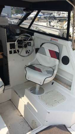 Best Fishing Boat Ideas Images On Pinterest Fishing Boats - Lund boat decals easy removalgreat lakes fishing boats for sale
