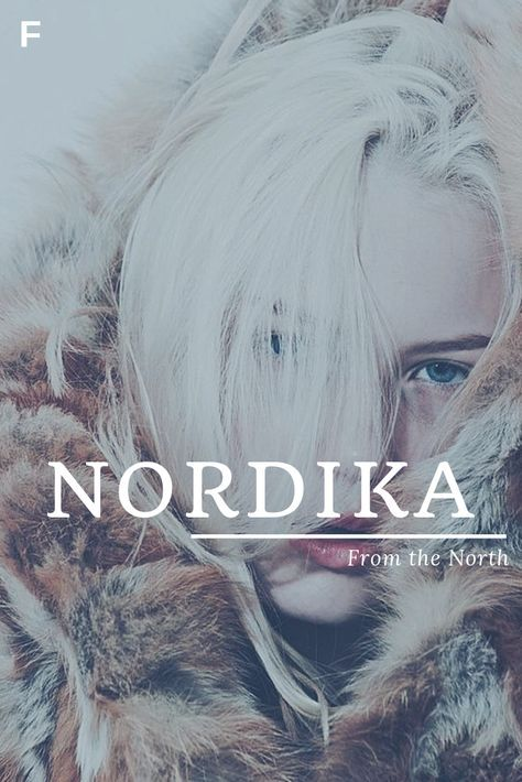 Nordika meaning From the North German names N baby girl names N baby names femal. - Baby Showers Nordika meaning From the North German names N baby girl names N baby names femal