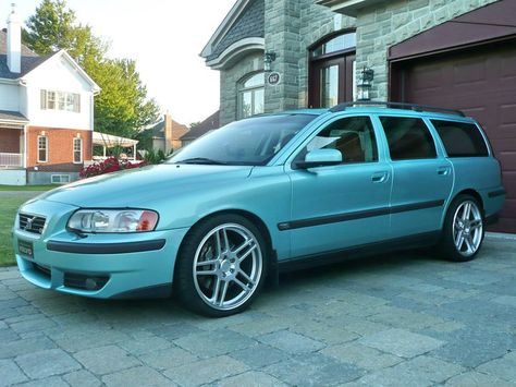 "Swedespeed Forums - Brand New 19"" VST Monoblock R Wheel, S60R/V70R fitment (1x single wheel)"
