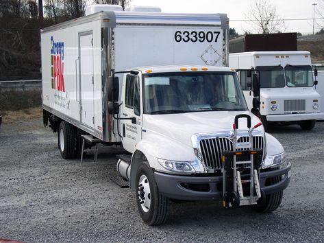 300 B P Manufacturing S B P Liberator Hand Trucks Ideas Hand Trucks Trucks Manufacturing