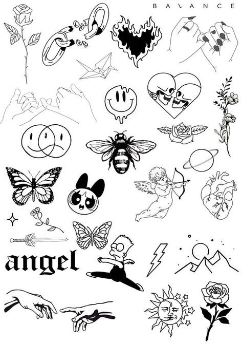hippie tattoo 780882022878435000 - Images for temporary tattoos Source by KSunN. - hippie tattoo 780882022878435000 – Images for temporary tattoos Source by KSunNd - Dainty Tattoos, Dope Tattoos, Mini Tattoos, Body Art Tattoos, Sleeve Tattoos, Flash Art Tattoos, Retro Tattoos, Hippie Tattoos, Vintage Tattoos