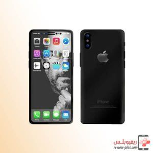 Iphone X2 Iphone Phone Electronic Products