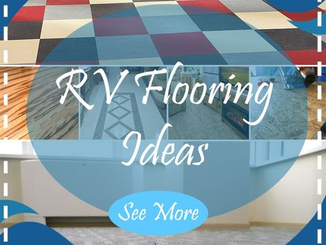 Pin On All About Rv