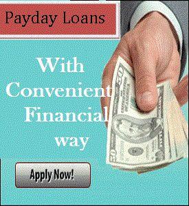 Cash advances colorado image 6