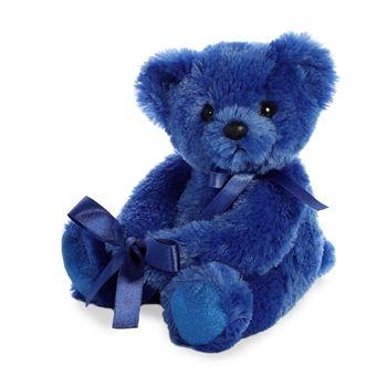 Cute And Cuddly NEW Gift Present Birthday Xmas MARTINA Teddy Bear