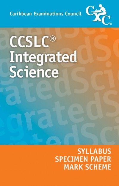 Ccslc social studies syllabus specimen paper and mark scheme ccslc social studies syllabus specimen paper and mark scheme ccslc syllabuses pinterest social studies fandeluxe Images