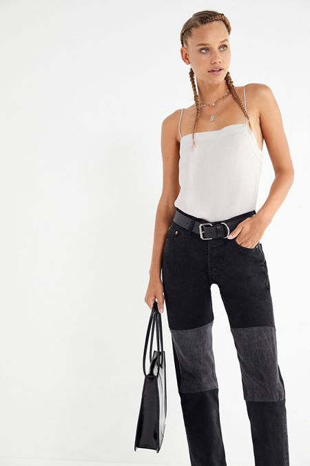 9702ea08c Sale Items in Women's Clothing | Urban Outfitters | Orlando 2019 in ...