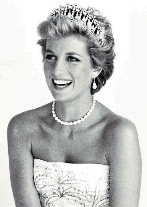 """""""I don't go by the rule book. I lead from the heart, not the head,"""" Princess Diana. A beautiful, amazing woman."""