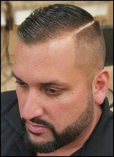 Frisuren Fur Haarausfall Manner Mit Runden Gesichtern Frisuren Meine Frisuren Coole Frisuren Frisuren Mittellange Herrenfrisuren