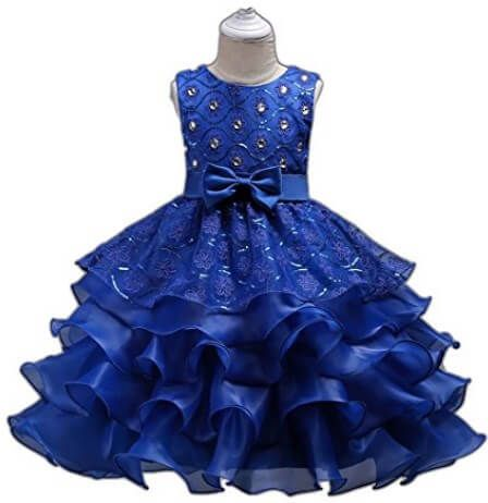 38+ 12 years old dress ideas in 2021