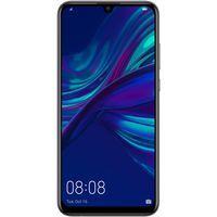 Telefon Mobil Huawei P Smart 2019 Dual Sim 64gb 4g Midnight