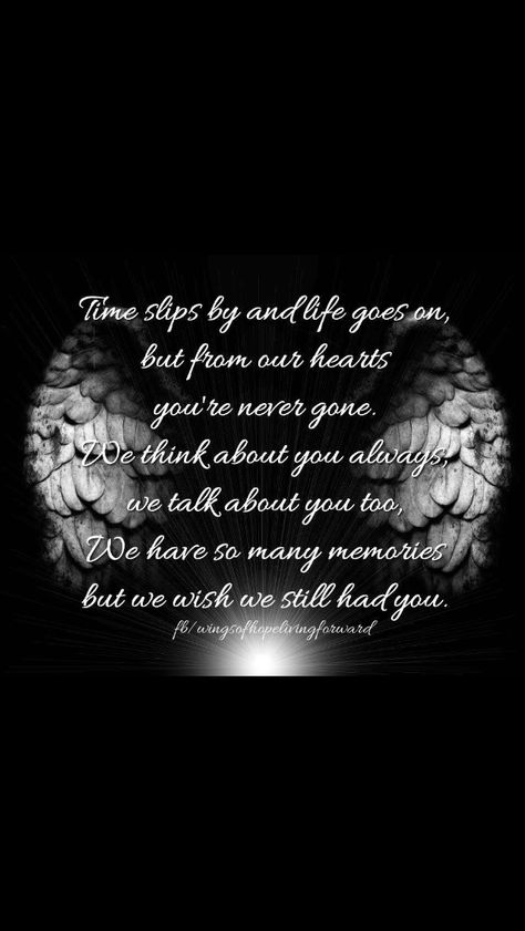 ♡◇☆♡ I, and I alone miss you with all my heart Dad.  One year has passed Daddy, never a day goes by without my thinking of you. You are so missed, xox 19th September 2014 ♡◇☆♡