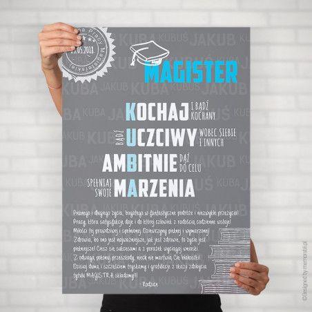 Z Okazji Obrony Pracy Magisterskiej Darmowe Kartki