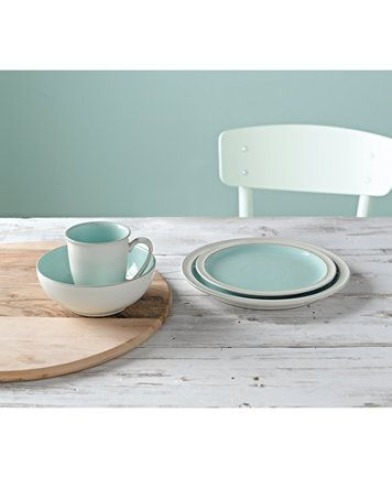 Image 7 Of Denby Blends Dinnerware Collection Dinnerware Denby Dining