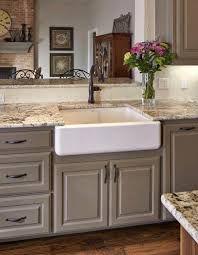 Image Result For Behr Blueprint Cabinets Kitchen Design Kitchen Cabinets Decor Kitchen Remodel
