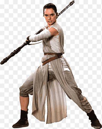 Star Wars Female Character Rey Leia Organa Star Wars Episode Vii Star Wars Sequel Trilogy S In 2021 Star Wars Sequel Trilogy Star Wars Episode Vii Star Wars Episodes