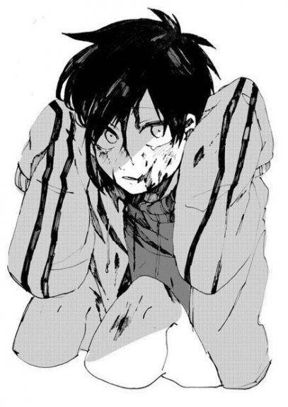 Eye Anime Scared 52 Super Ideas Anime Drawings Anime Eyes Anime