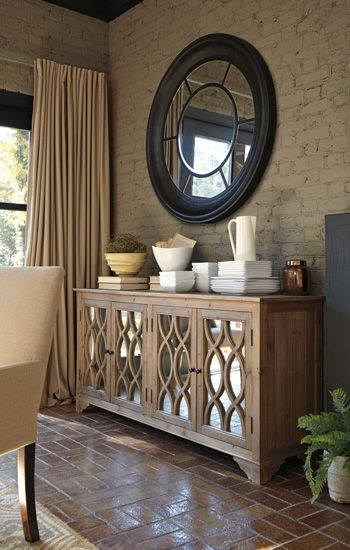Dining Room. See More. Fanzere   Ashley Furniture