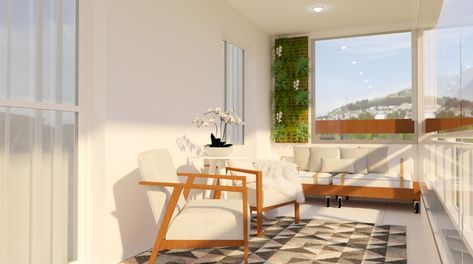 Easydeco Decoracao Online Projeto E Design De Interiores Decoracao De Casa Decoracao Interiores