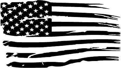 Displaying U S Flag 8 5x11 Colored Png Https Docs Google Com File D 0bzs74 5pitpqyzzvuethm1z3d1u Edit Usp Sharing American Flag Images Flag American Flag
