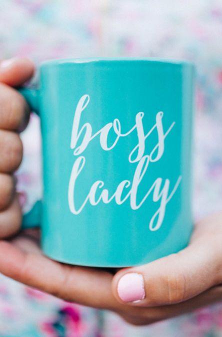 114 best Coffee Mug Love images on Pinterest