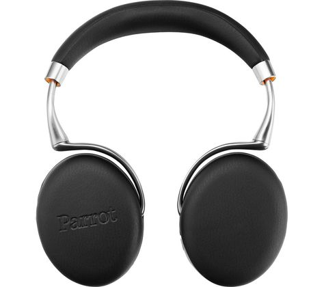 pioneer bluetooth headphones. the pioneer se-ms7t bluetooth headphones allow for control of your phone calls and music with a built-in inline mic, as well wireless \u2026
