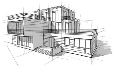 Design By Sg Wolfswinkel Architectural Presentations