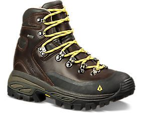 Eriksson GTX product photo   Hiking boots women, Mens hiking