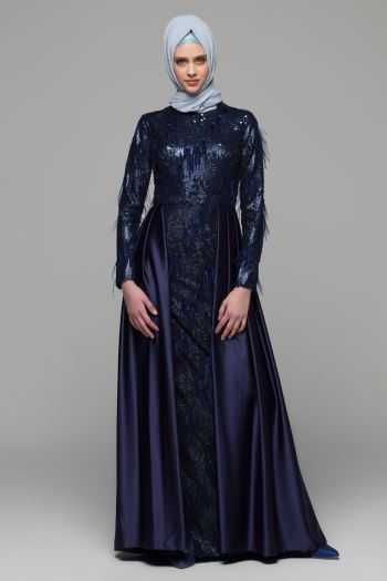 Armine Abiye Modelleri Elbise Modelleri Elbise Moda Stilleri