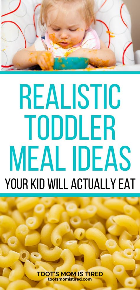 2 Year Old Food, One Year Old Foods, 1 Year Old Meals, One Year Old Meal Plan, 1 Year Old Meal Ideas, Toddler Menu, Picky Toddler Meals, Toddler Lunches, Toddler Food