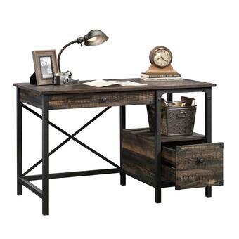 32++ Writing desk farmhouse style ideas in 2021