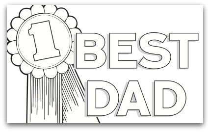Father S Day Coloring Pages Free Father S Day Coloring Pages Fathers Day Coloring Page Mom Coloring Pages Mothers Day Coloring Pages
