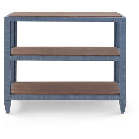 Incredible Clairmont Console Table Navy Blue Bungalow 5 Liked On Ocoug Best Dining Table And Chair Ideas Images Ocougorg