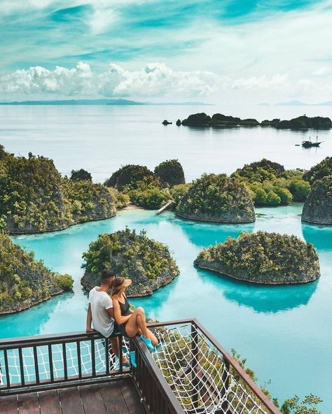 """Travel • Nature • Lifestyle on Instagram: """"👉@traveltbz 
