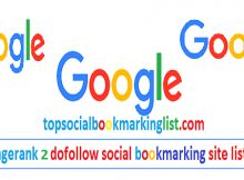 pagerank 8 do follow social bookmarking sites list 2016 here is, Wiring diagram