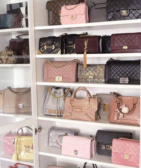 2019 New LV Collection For Louis Vuitton Handbags women Fashion Must have it