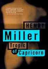 #CapricornNation #CapricornPride #CapricornSwag #CapricornProblems #CapricornParty #CapricornCrew #CapricornMom #CapricornDad