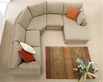 15 Best Sofas Images On Pinterest Living Room Lounges And Bed Furniture