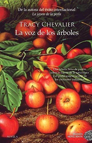 Descargar Libro Lo Que Quiero Lo Consigo Rede De Bibliotecas De Galicia Catalogo Detalles Para La Voz De