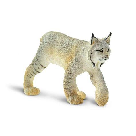 ARCTIC HARE 2017 Safari Ltd Wild Safari North American Wildlife 182129