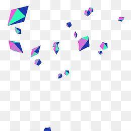 Vaporwave Png Vaporwave Vaporwave Transparent Text Festival Design