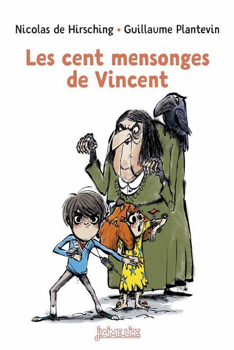 Gratuit Lamour Entre Frere Et Soeur Citation - FraisCitation