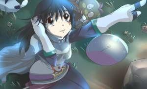 Tensei Shitara Slime Datta Ken By Okumo2 Anime Anime Art Manga