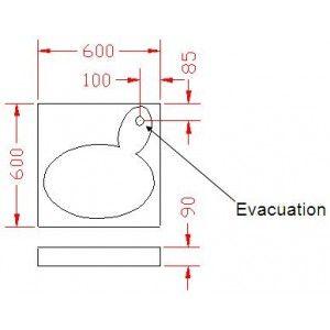 Dimension Lavabo Salle De Bain.Dimensions Lavabo Gain De Place Machine A Laver Bathroom