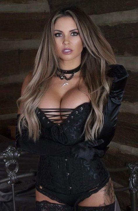 sissy slave porn