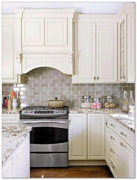 44 Incredible French Country Kitchen Design Ideas Kitchen Inspirations Home Kitchens Kitchen Tiles Backsplash